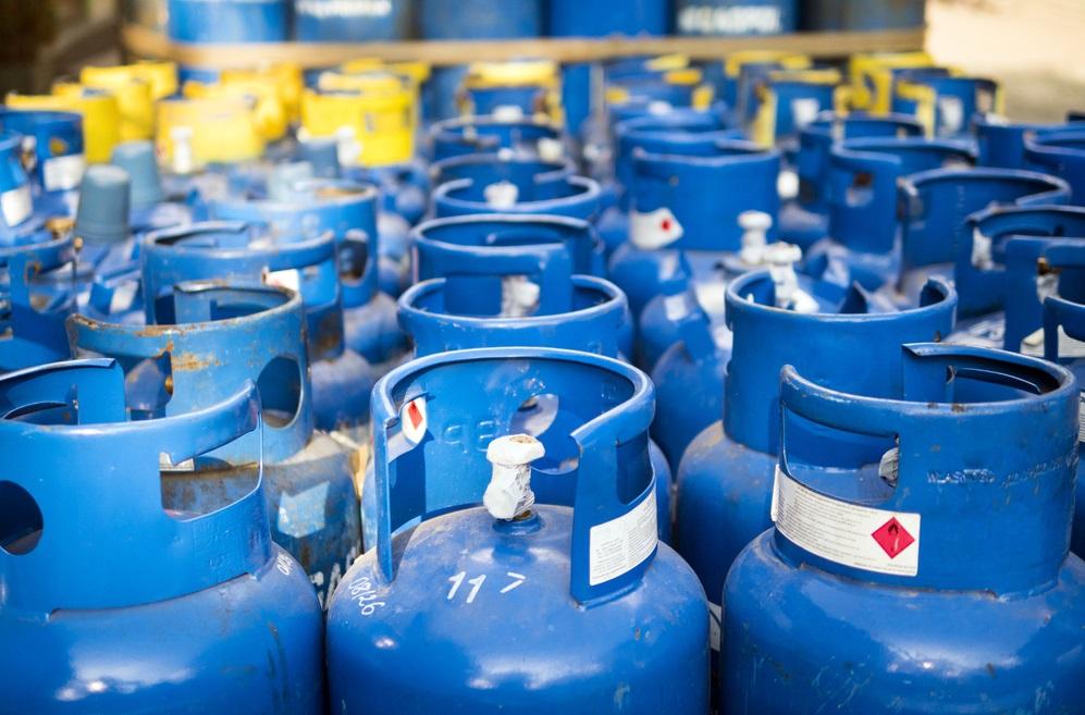 Resolvemos tus dudas: Preguntas frecuentes sobre el Gas LP