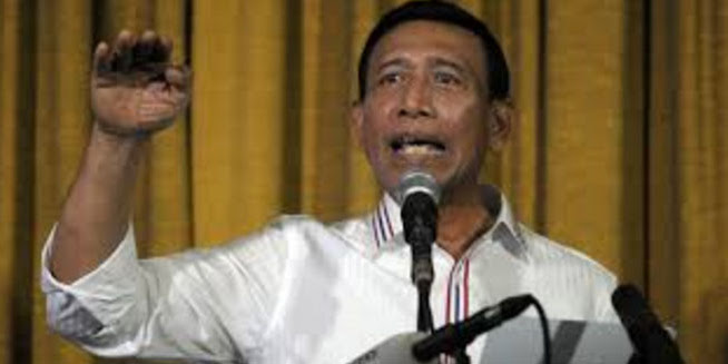 Bukan Cuma PNS, Pegawai Swasta yang Terlibat HTI Juga Akan Diberi Sanksi