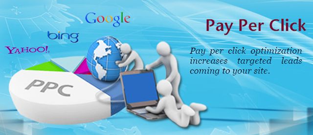 PPC services company, PPC agency at best price, PPC services provider