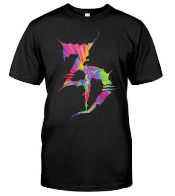 Zeds dead merch T Shirts Hoodie Sweatshirt Official Amazon. GET IT HERE