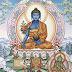 Medicine Buddha Reiki - Reiki Buda da Medicina