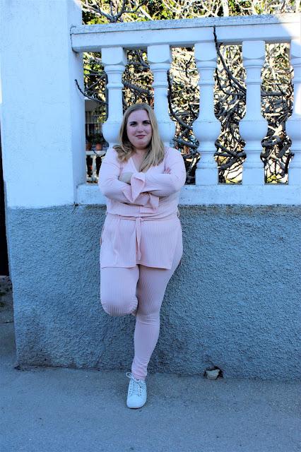 loungewear_set_femmeluxe_lachicadelmilenio