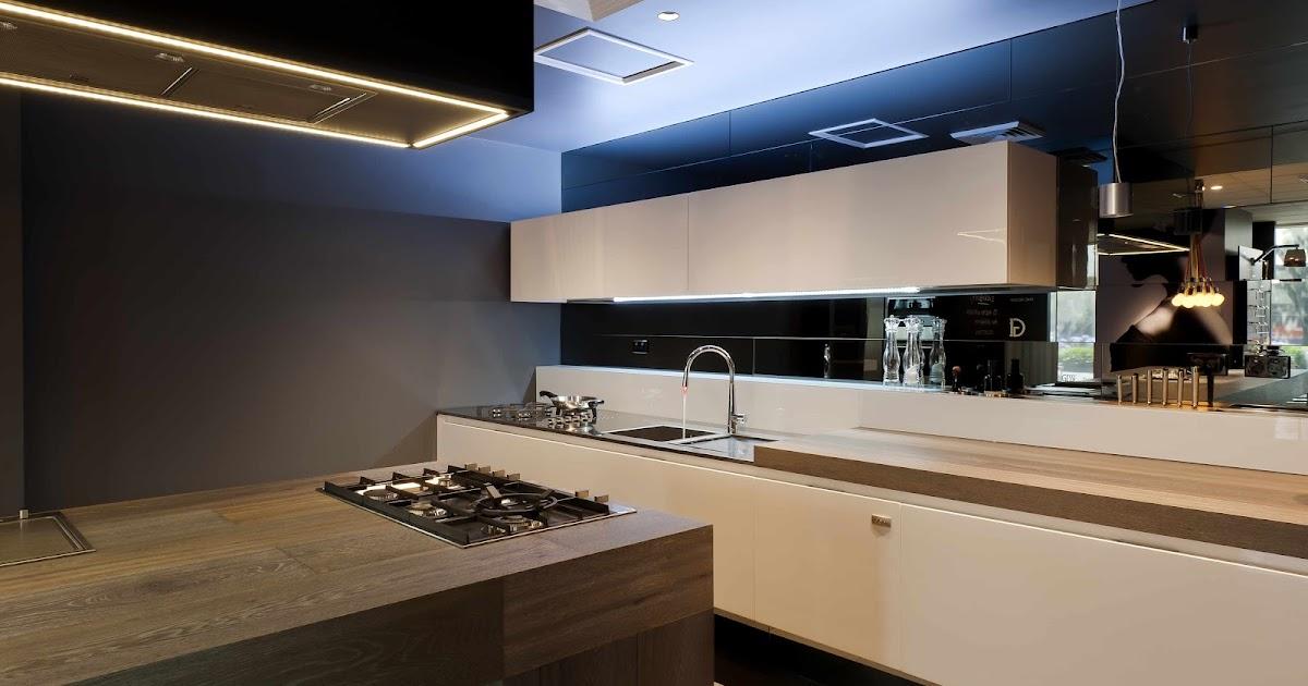 Kitchen Appliances Showroom Sydney