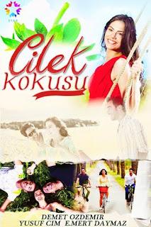 Cilek Kokusu Episode 3 english subtitles