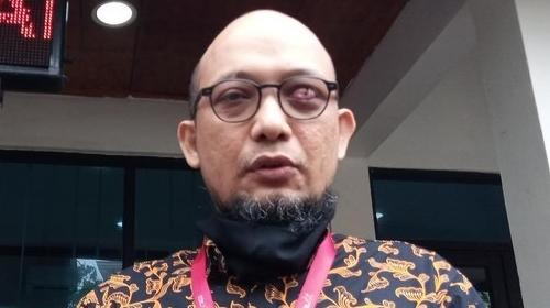 Soal Nasib 75 Pegawai KPK Tak Lolos TWK, Ferdinand: Jadikan Honorer