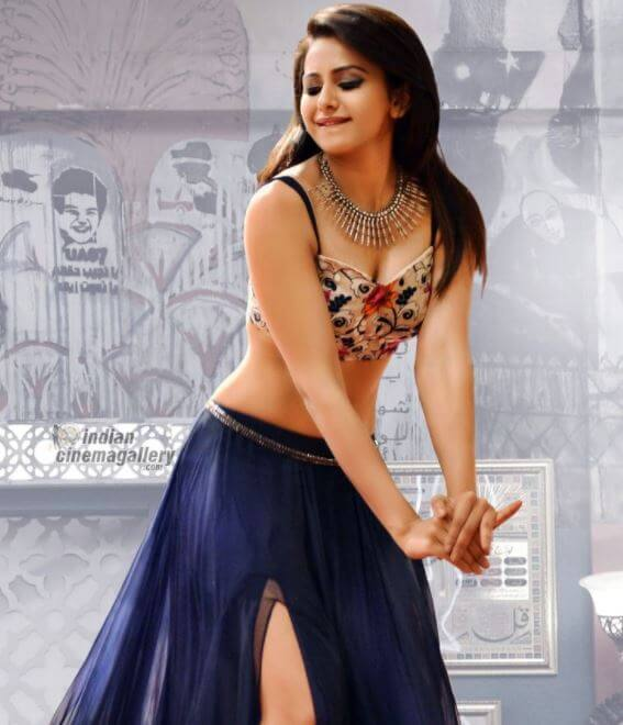 Rakul Preet Singh 20 Best PHOTOS and Wallpapers 2019 - Celebrity Photos
