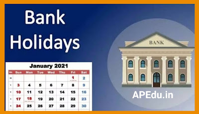 Post Office and Bank Holidays 2021: