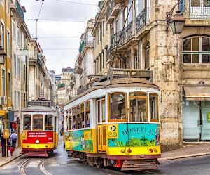 16 palabras que nos han llegado del portugués I