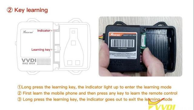 xhorse-smart-key-box-manual-7
