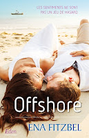 http://leslecturesdeladiablotine.blogspot.fr/2017/11/offshore-dena-fitzbel.html