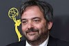Another death from Coronavirus in Hollywood, famous singer Adam Schlesinger succumbed during treatment