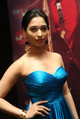 tamanna glam pics from abhinetri audio-thumbnail-18