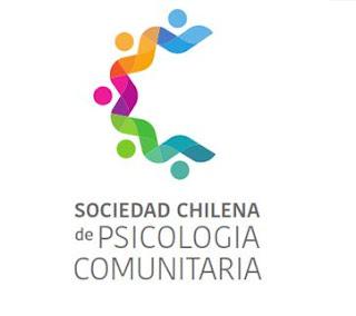 Sociedad Chilena de Psicología Comunitaria rechaza terrorrismo de estado