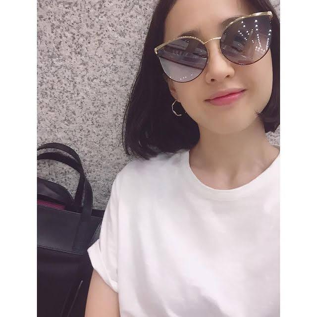 Kim Min-jung 2