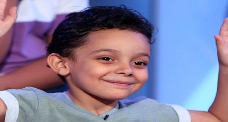 أحمد السيسي يفضح برنامج ذا فويس كيدز ويعلن عن الفائز الحقيقي