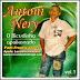 Antoni Nery - O Bicudinho Apaixonado - Vol. 01