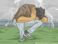 aid45862-v4-728px-Protect-Yourself-in-a-Thunderstorm-Step-9-Version-2.jpg