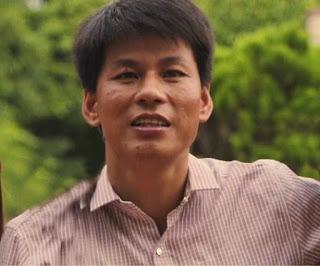 Tám chuyện Nguyễn Văn Oai chuyển trại!