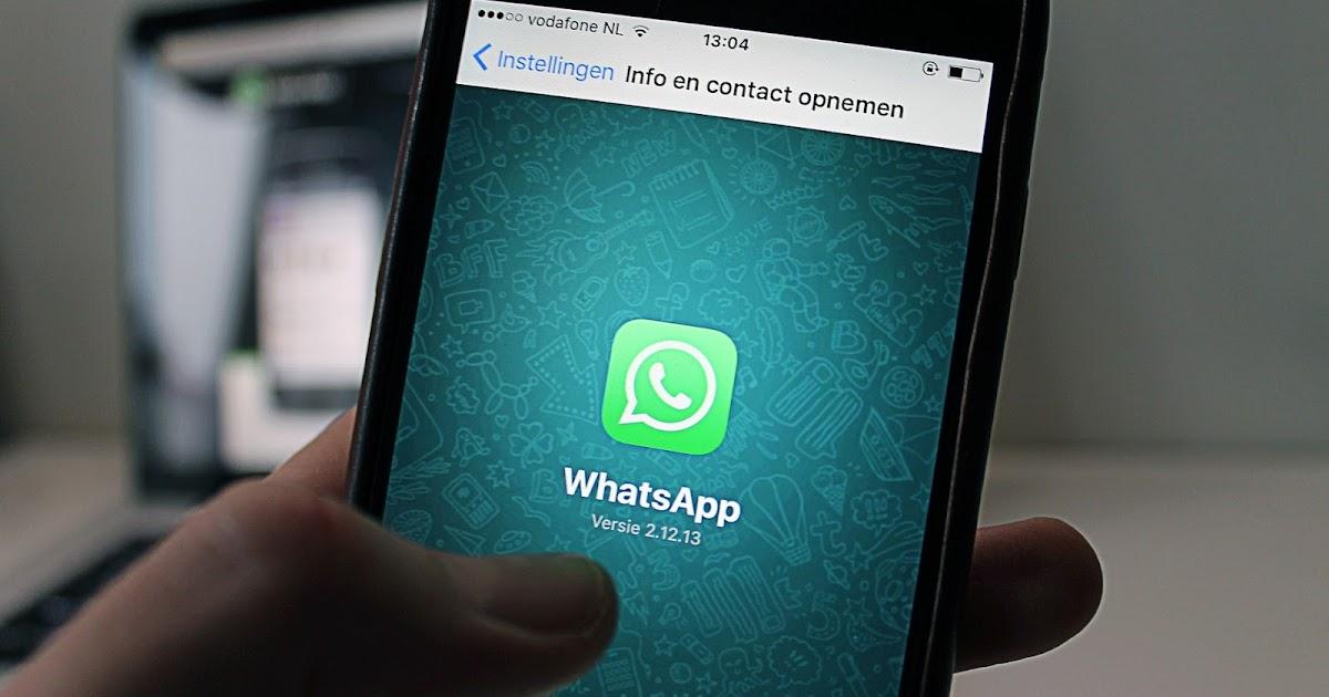 Whatsapp-1212017_1920