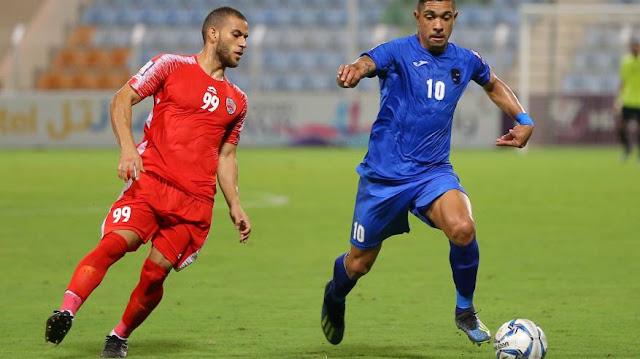 بث مباشر مباراة ظفار والنهضة اليوم 15-02-2020 في الدوري العماني