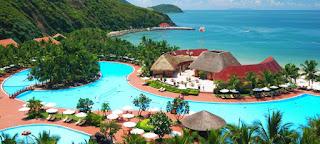 Barbados, una isla Paradisíaca