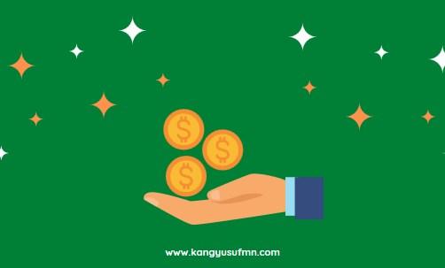 Bisnis Investasi Online yang Menjanjikan