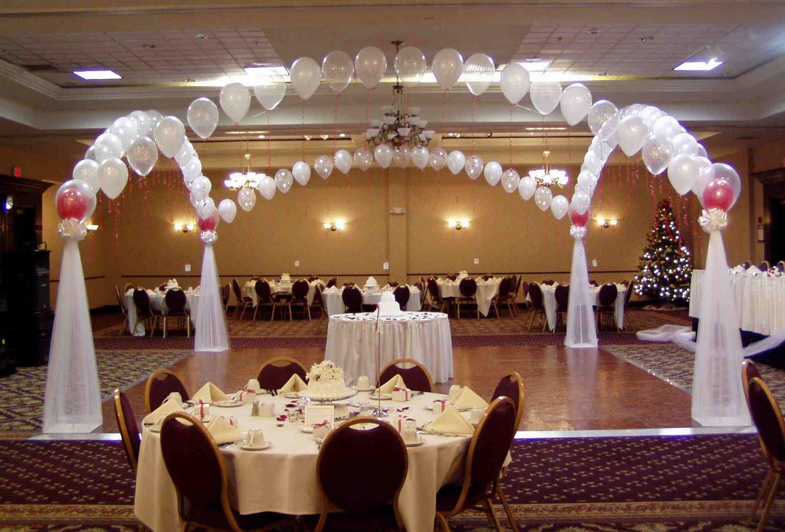 Wedding Decorations: Wedding Flowers: Cheap Wedding Decorations