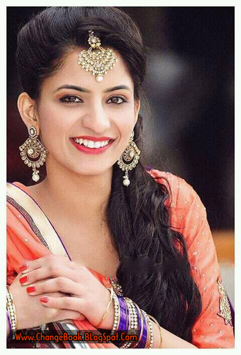 Girls App Tamil Number Whats