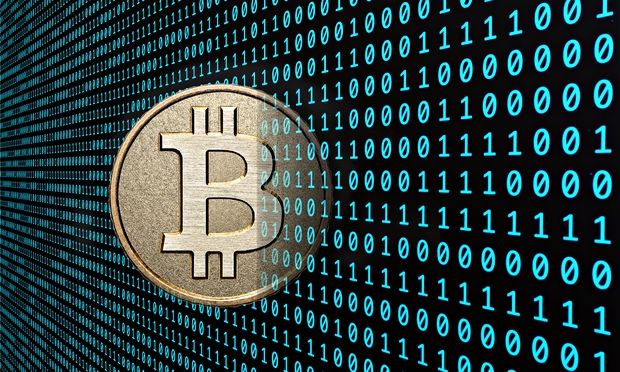 INDEPENDENT MEDIA | Crypto-Currencies and the Definition of Money by David Koepsell