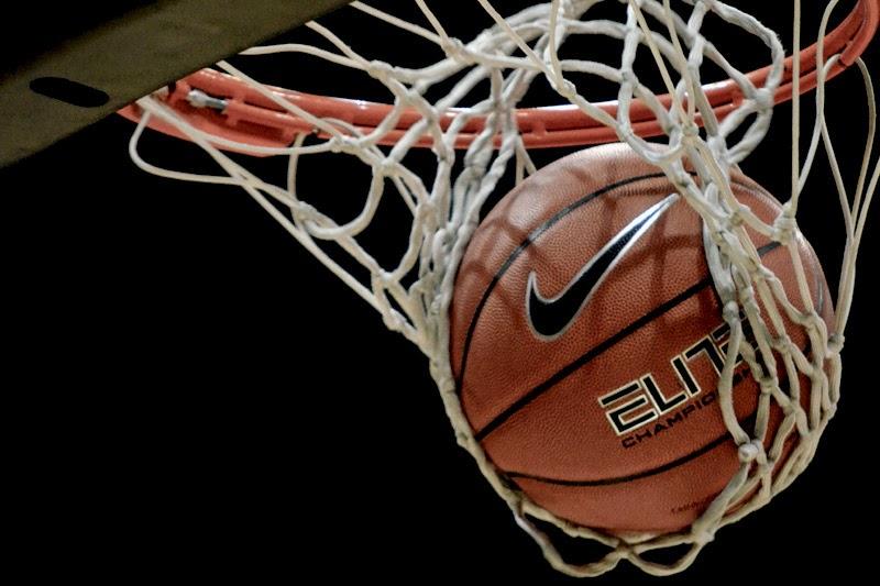 Οι αλλαγές των κανονισμών μπάσκετ