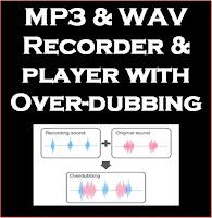 Kawai ES920 audio recording