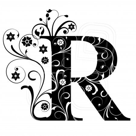 r-name-photos