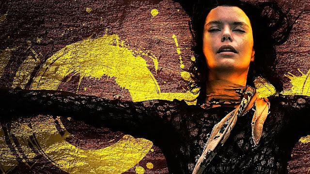 Netflix Dizisi Atiye'nin 'Parelel Evren' Konulu İkinci Sezonu İçin İlk Fragmanı Yayınlandı