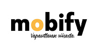 Mobify kokemuksia ja bonuskoodi