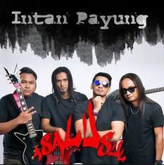Koleksi Full Album  Lagu Intan Payung mp3 Terbaru dan Terlengkap