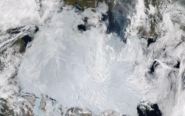 https://wvs.earthdata.nasa.gov/api/v1/snapshot?REQUEST=GetSnapshot&TIME=2020-07-01T00:00:00Z&BBOX=-2531328,-839680,2052096,2043904&CRS=EPSG:3413&LAYERS=MODIS_Terra_CorrectedReflectance_TrueColor&WRAP=day&FORMAT=image/jpeg&WIDTH=4476&HEIGHT=2816&ts=1593695913066