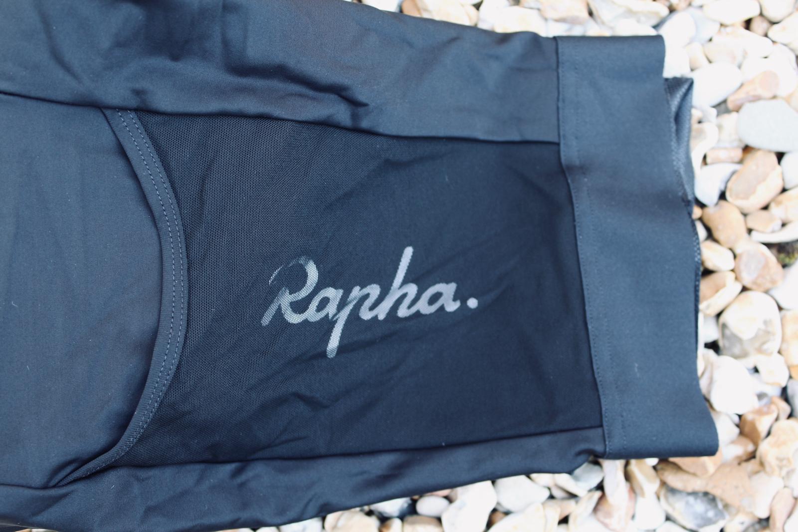 Rapha Core Cargo Pocket Bib Shorts