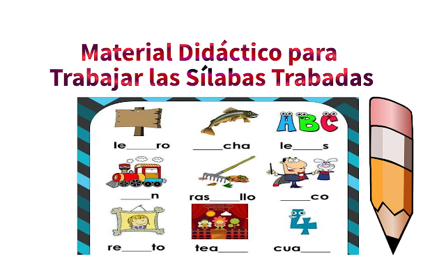 aprender a leer,preescolar,primaria,educacion