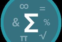 Formula List for IGCSE Physics