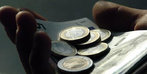 ¿A qué se debe el aumento imparable de los créditos rápidos por internet?