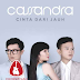Cinta Dari Jauh - Cassandra