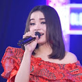 Lirik Lagu Tasya Rosmala ft New Pallapa - Senandung Rembulan