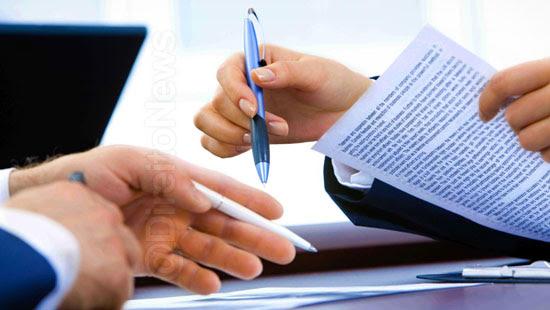 inexigibilidade licitacao para contratacao advogado especializacao
