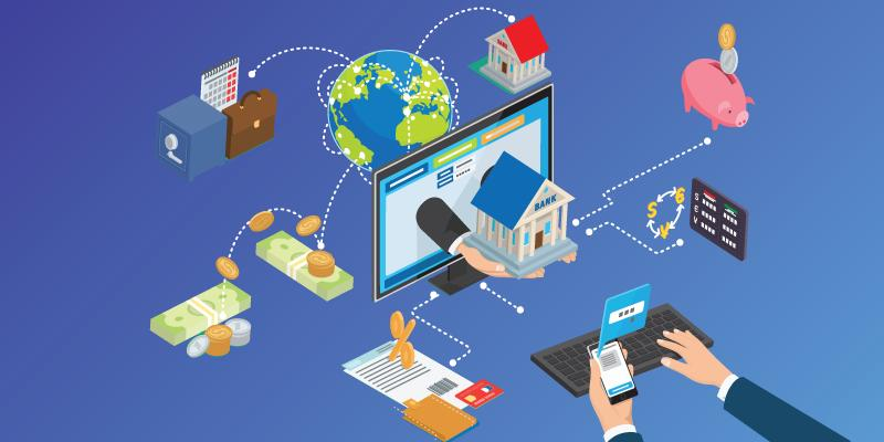 Customers want more Payment Gateways