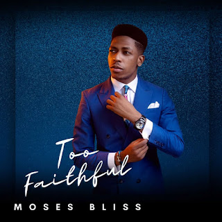 DOWNLOAD: Moses Bliss - Ima Mfo [Mp3, Lyrics & Video] | Song Audio