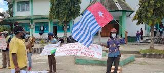 Senat Spanyol menyerukan Komisaris Tinggi PBB untuk diizinkan masuk ke West Papua