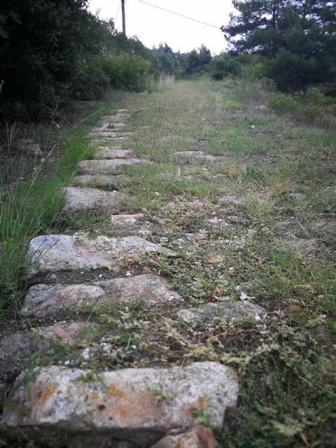 Via Egnatiai byzantium.filminspector.com