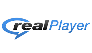 RealPlayer 18.1.6.161