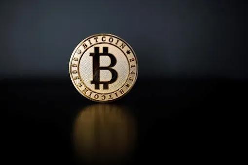 أخبار العملات الرقمية: صعدت عملة بتكوين bitcoin بنسبة 11% ضمن تداولات مرتفعة قوية