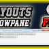 ► CURSO PRÁCTICO JAVAFX: Tutorial │FLOWPANE 【Ejemplo Layouts - Layouts Example】